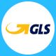 GLS integration