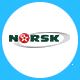 Norsk integration