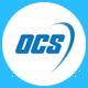 OCS Worldwide integration