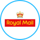 Royal Mail label integration