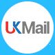 UkMail integration
