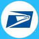 United States Postal Service integration