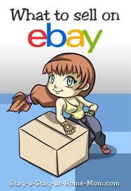 how to open an ebay account in zambia