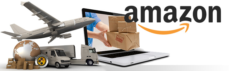 Amazon Shipping service becoming a reality