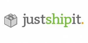 justshipit order management software