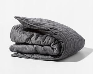 Gravity blanket - better, more relaxing sleep - one of the top products to sell online in 2019