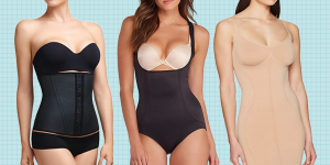 Shapewear  is one of the things to sell online in 2019
