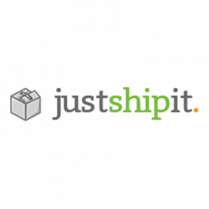 Justshipit the order management tool that does it all