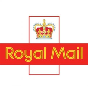 international shipping  Royal Mail