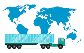 Free vs. Fast shipping – which one is better for your business?
