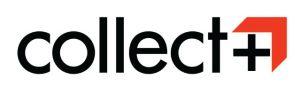 Collect+ logo
