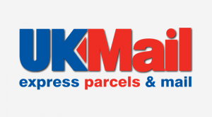 Uk mail one of the Alternatives to using Royal Mail