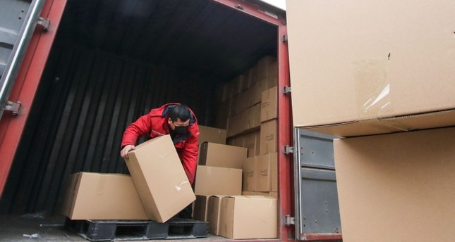 What buyers really think about shipping