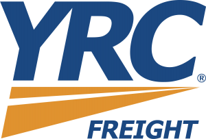 international shipping  YRC