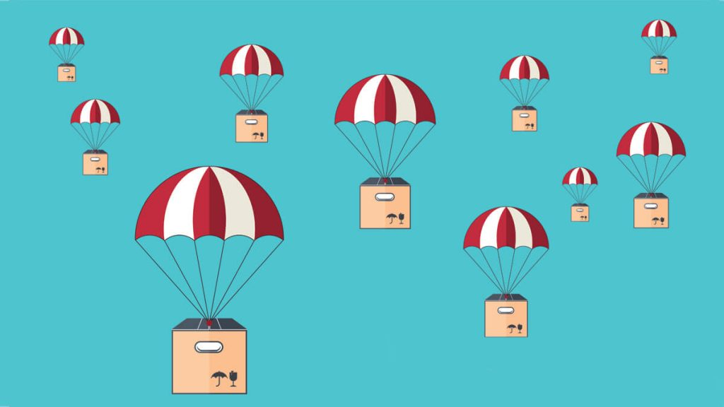 The pros and cons of dropshipping in 2020