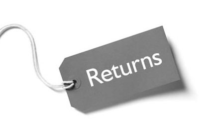 Having a great returns strategy should be a top priority in 2021