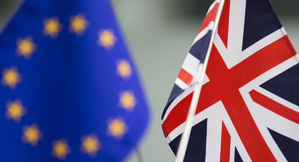 How will Brexit impact your shipping strategies?