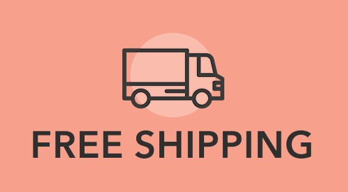 Free returns vs. free shipping