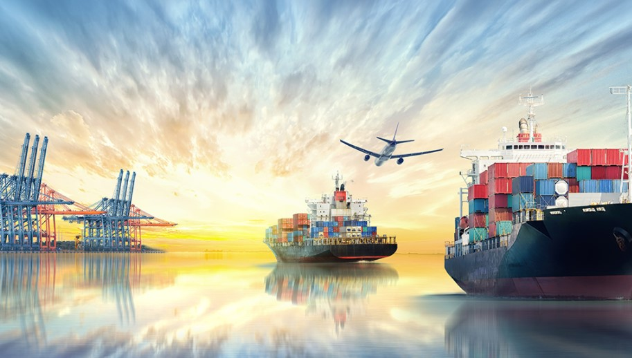 Building a better international shipping strategy